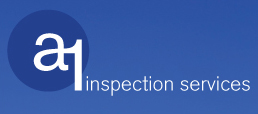 A-1 Inspection Services